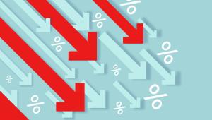 Selic cai para 3,75% ao ano. Como ficam seus investimentos?
