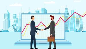 Como o Home Broker pode ajudar você a negociar na bolsa?