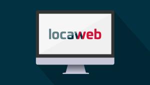 Apesar de boas perspectivas, IPO da Locaweb não anima corretoras