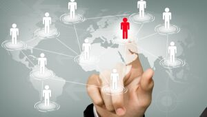 Assessor de Investimentos: como iniciar sua carteira de clientes