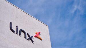 Linx: ações caem, ajustando salto da véspera; BTG rebaixa recomendação