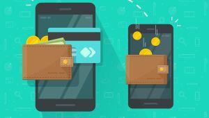 Rebalanceamento de carteira: o que é e qual sua importância?