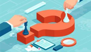 Investir na Bolsa de Valores: conheça 7 estratégias essenciais!