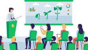 Investimentos CRI e CRA: entenda os riscos e saiba como investir