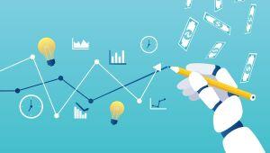 5 investimentos de alto risco mais indicados: conheça aqui