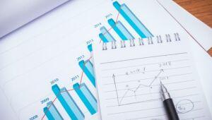 Fundos de investimento renderam até 400% acima do Ibovespa; saiba quais foram