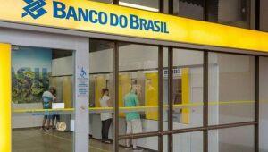 Banco do Brasil tem lucro líquido de R$ 3 bi no 3º tri, queda de 27,5%
