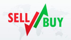 Quer comprar ações baratas? Saiba qual a melhor estratégia