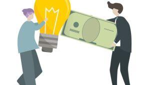 O que cada tipo de investidor deve fazer durante a crise?