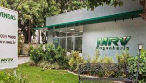 Ações da MRV têm queda; construtora avalia IPO da subsidiária Urba