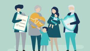 O crédito consignado mudou; saiba como se beneficiar e quais cuidados tomar