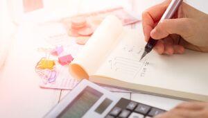 7 dicas para você declarar seus investimentos no Imposto de Renda
