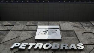 Petrobras recua com queda no preço do petróleo; Replan tem recorde de produção