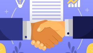O que é RLP: minicontratos futuros com garantia de preço igual ou melhor que os do book