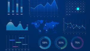 Conheça 4 teorias que podem ajudar no trading