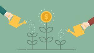 6 hábitos sustentáveis que ajudam a cortar seus gastos
