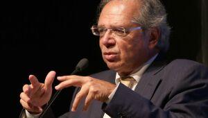 Paulo Guedes diz que reforma deve ter tributos alternativos