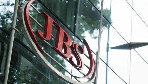 Após resultado acima das expectativas, BTG recomenda compra da JBS