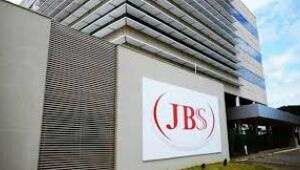 JBS opera em alta; BNDES pede instauração de ação contra executivos