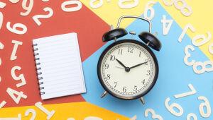 Quais são os horários de negociação na B3?