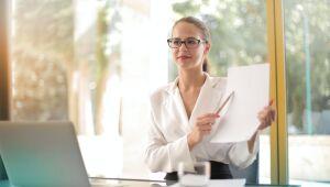 Coberturas personalizadas melhoram percepção do consumidor sobre seguro de vida