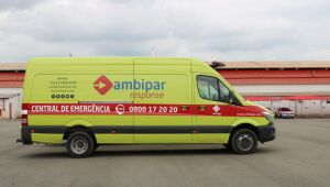 """Fique fora do IPO da Ambipar"", recomenda analista da NORD"