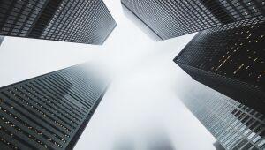 RANKING - Estes são os FIIs negociados abaixo do valor patrimonial