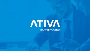 Ativa Investimentos mantém carteira de FIIs de agosto inalterada; confira