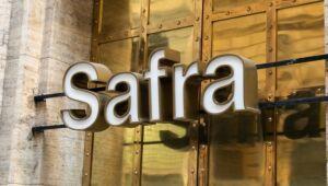 Para o Safra, economia pode se recuperar mais rápido do que previsto