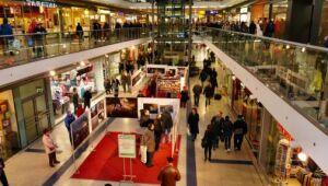 brMalls e Iguatemi avançam com a reabertura de shoppings pelo país