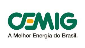 Cemig quer prorrogar concessões de usinas Emborcação e Nova Ponte