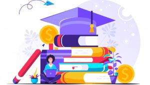 A educação financeira se tornou obrigatória nas escolas do Brasil. E agora?