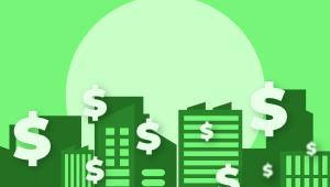 Estes são os fundos imobiliários mais recomendados para julho de 2020