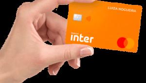 """Forte potencial no marketplace"": BTG eleva preço-alvo de Banco Inter para R$ 57"