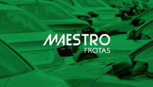 Maestro Locadora de Veículos avalia captar recursos por meio de IPO