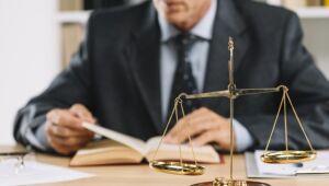 O desrespeito à personalidade jurídica proíbe o empreendedor brasileiro de errar