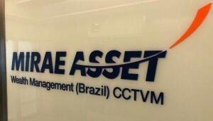 Mirae Asset troca Bradesco por Iochpe-Maxion na carteira recomendada