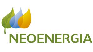 Neoenergia compra projetos eólicos na Bahia por R$ 80 milhões
