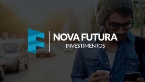 Nova Futura faz quatro trocas na carteira semanal; confira o novo portfólio