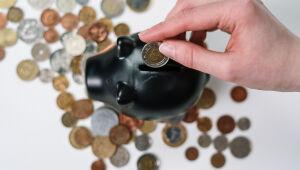 Reserva de emergência: onde alocar com a queda da taxa de juros?