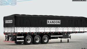 Randon: BB-BI sobe preço-alvo de R$ 10 para R$ 16 e recomenda compra