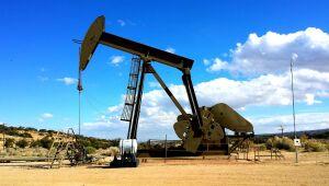 Preços do petróleo bruto acima de US$ 40; demanda aumenta