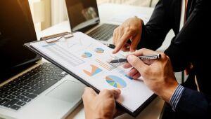 RANKING - Estas são as empresas com maior retorno sobre patrimônio