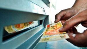 Tudo o que você precisa saber sobre o Renda Brasil