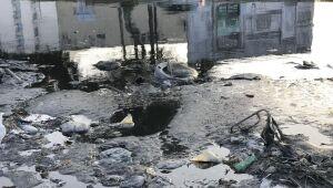 O novo Marco Regulatório do Saneamento Básico brasileiro e a solução de um problema crônico