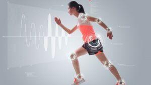 Crescimento dos esportes eletrônicos abre novo mercado para investimentos