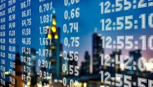 Sem EUA, Ibovespa futuro tem leve baixa com índices europeus em queda