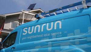 Tesla ganha novo rival gigante: Sunrun irá comprar a Vivint Solar
