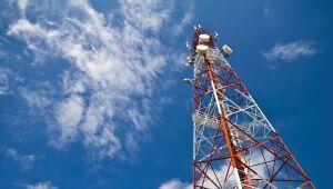 Operadoras se antecipam à leilão e lançam tecnologia 5G, com restrições