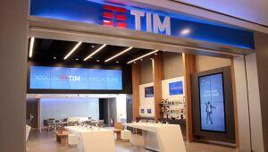 TIM e banco digital C6 fecham parceira para bonificação de recarga de clientes